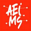 AEIMS_logo
