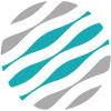 AMI_logo