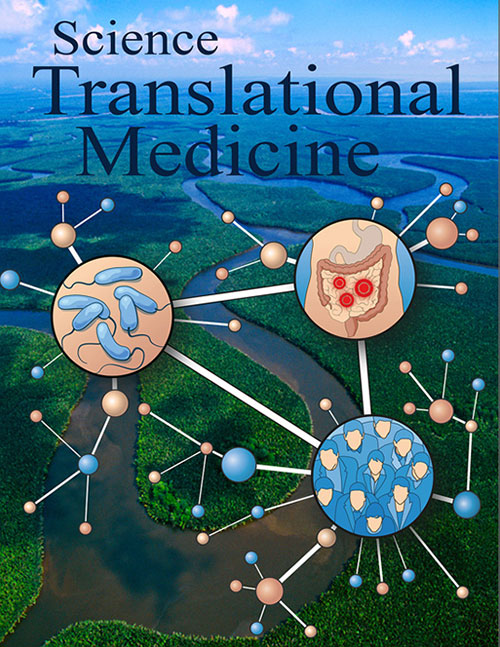 Science_translational_medicine