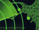 Polo-like Kinases join TLR Viral Detection