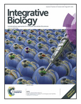 integrative_biology_cover_october_2