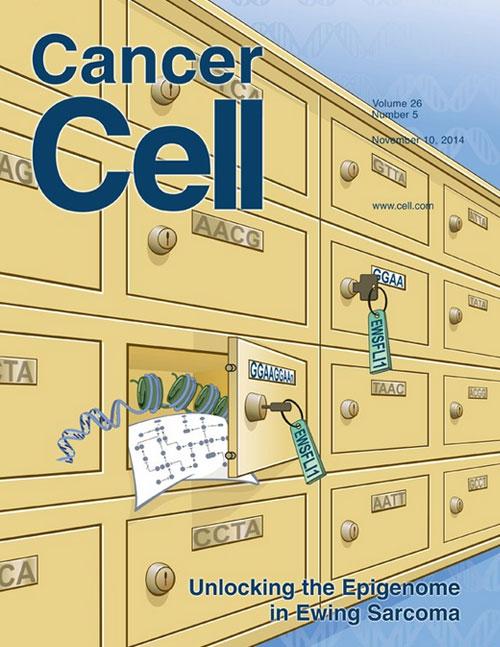 cancer_cell_ewing_sarcoma_blog